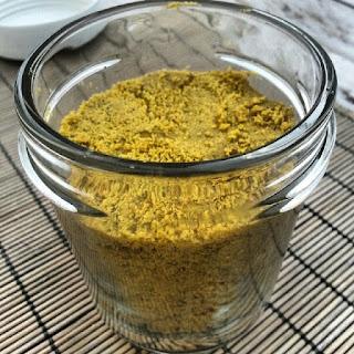 Pistachio Paste Recipe
