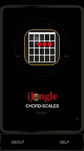 Guitar Chords Scales: Learn (FREE) - náhled