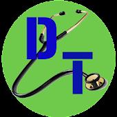 DiaTrack