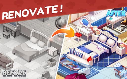 Cooking Voyage - Crazy Chef's Restaurant Dash Game apkdebit screenshots 10