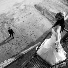 Hochzeitsfotograf David Anton (DavidAnton). Foto vom 18.04.2017