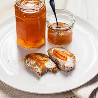 Sour Orange Marmalade Recipes