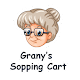 Download Granny's Shopping Cart For PC Windows and Mac 1.1