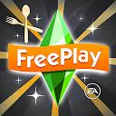 The Sims FreePlay (Mod Money) 5.48.1mod