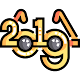 Download New Year Wallpaper For PC Windows and Mac