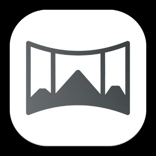 LiveHappy avatar image