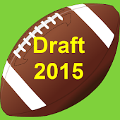 Draft 2015 Top Ten