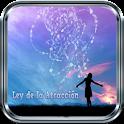Attraction Law icon