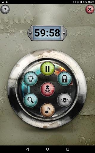 Unlock! android2mod screenshots 9