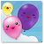 Baby Balloons 🎈 pop file APK Free for PC, smart TV Download