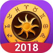 Zodiac Signs 101 – 12 Zodiac Signs & Astrology