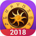 Zodiac Signs 101 -Zodiac Daily Horoscope Astrology APK