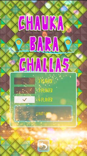 Challas-Chowka Bara android2mod screenshots 10