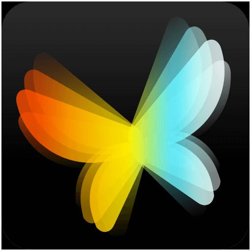 PICOO Camera – Live Photo file APK Free for PC, smart TV Download