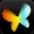 PICOO Camera – Live Photo icon