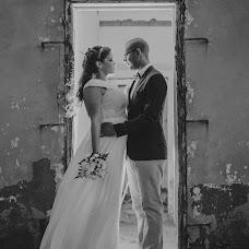 Wedding photographer Jauner Betancur (jauner). Photo of 02.03.2016