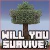 Minecraft: Выживание в Бутылке #1 - Начало - YouTube