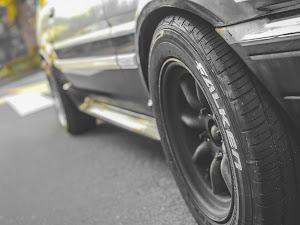 カローラレビン AE86 GT-APEXのカスタム事例画像 オヤジJr.【OYAGE Jr.】さんの2020年12月04日17:53の投稿
