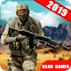 Download Battlefield Morocco: A Killing Strike For PC Windows and Mac