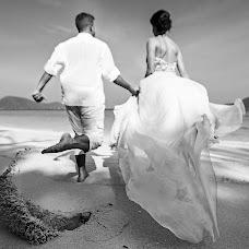 Wedding photographer Aleksandr Krotov (Kamon). Photo of 09.10.2018