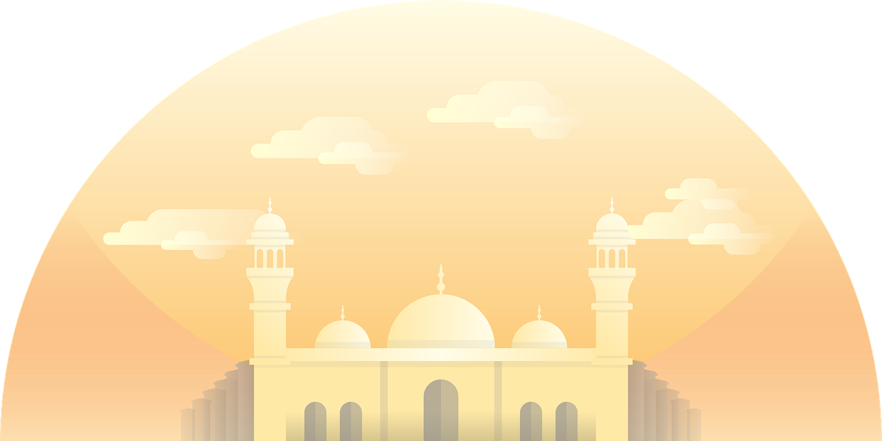 How the UK charity sector can get involved over Ramadan.