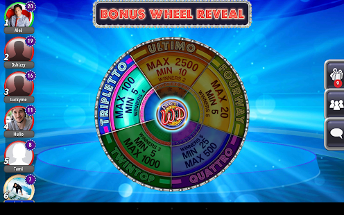 casino play online wheel book