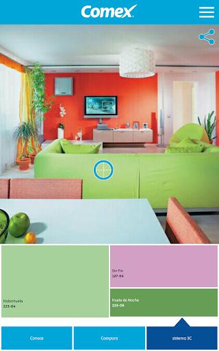 ColorLife Inspiraciu00f3n 3.8 screenshots 11