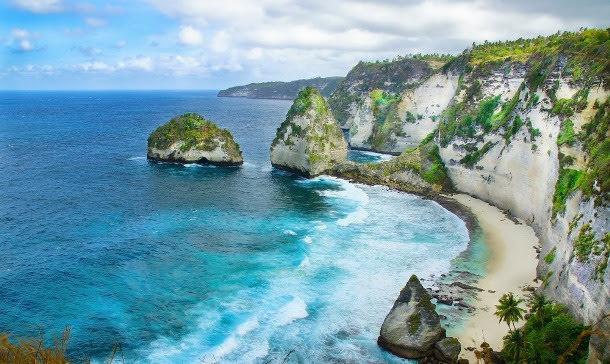 Ilhas Nusa