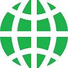 Metro News Canada icon