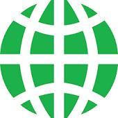 Metro News Canada
