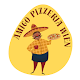 Download Amigo Pizzeria Wien For PC Windows and Mac