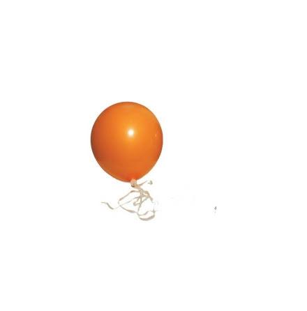 Ballongförslutare med band