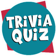 Trivia Quiz Games - Fun with Education and GK