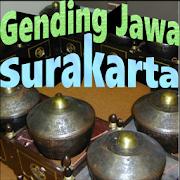 Lagu Gending Jawa Surakarta (Offline + Ringtone)