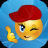 com.tp.emoji.aaa