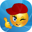 Adult Emoji.. file APK for Gaming PC/PS3/PS4 Smart TV