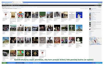 Photo: Galerii część pierwsza:  https://picasaweb.google.com/stalowa.trzynasta1
