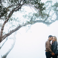 Wedding photographer Ricardo Hassell (ricardohassell). Photo of 30.12.2017