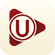 Download Universitario Play For PC Windows and Mac