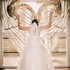 Wedding photographer Natasha Sashina (Stil). Photo of 28.06.2017