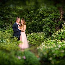 Wedding photographer Marco Ermann (momentmaler). Photo of 11.02.2017
