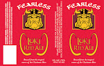 LOKI - Red Ale