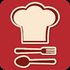 I'm Hungry: 素食食譜 icon