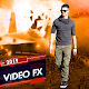 Movie Fx Video Editor for PC-Windows 7,8,10 and Mac