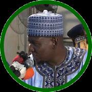 Hausa Islamic Preachings MP3