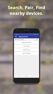 Baixar Bluetooth Pair Última Versão – {Atualizado Em 2021} 1