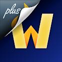 Wondrium - Online Learning Videos icon