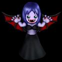 Kingturn Underworld RPG icon