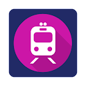 Tickets.ua train tickets icon