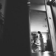 Fotograf ślubny Sebastian Górecki (sebastiangoreck). Zdjęcie z 25.11.2016